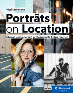 Porträts on Location