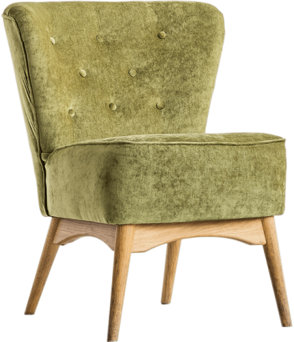 Green_chair-1.png