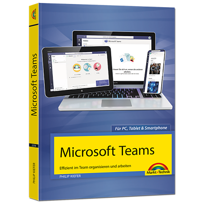 MuT 2238_microsoft-teams_cover3d