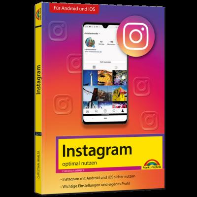 MuT-Instagram optimal nutzen