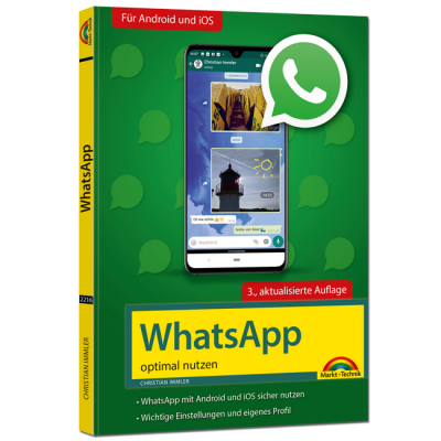 MuT-WhatsApp