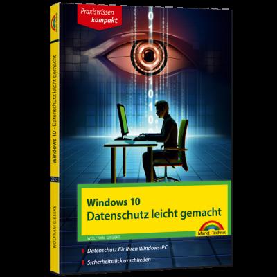 MuT-Windows10_Datenschutz_leicht_gemacht