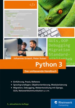 Rheinwerk-Python3-05