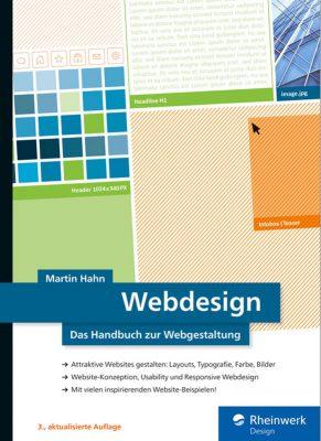 Rheinwerk-Webdesign-03