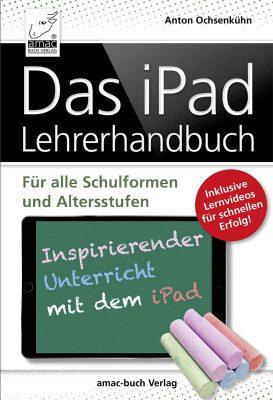 amac-Das-IPad-Lehrerhandbuch