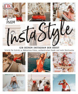 Tezza Insta Style