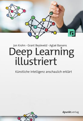 dpunkt-Deep-Learning-illustriert