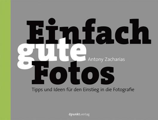 dpunkt-Einfach_gute_Fotos