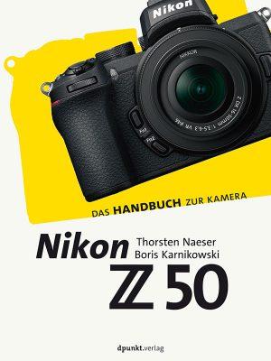 dpunkt-Nikon_Z50