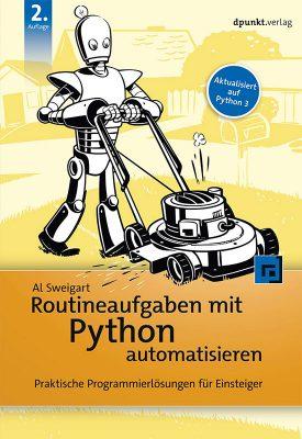 dpunkt-Routineaufgaben_mit_Python