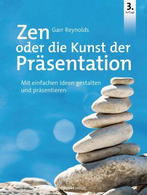 dpunkt---Zen-oder-die-Kunst-der-Präsentation