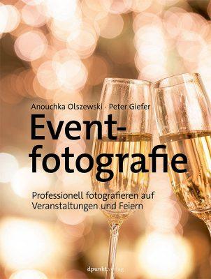 dpunkt-eventfotografie