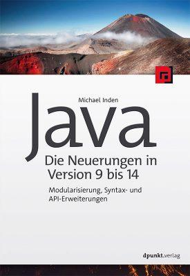 dpunkt-java_die_neuerungen9-14