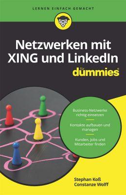 dummis_Netzwerken-mit-Xing-und-LinkedIn-für-Dummies