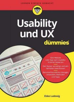 dummis_Usability-und-UX