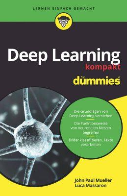 dummis_deep-learning