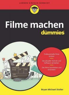 dummis_filme-machen