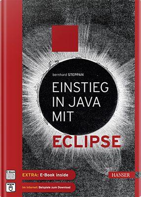 hanser_Einstieg-in-Java-mit-Eclipse