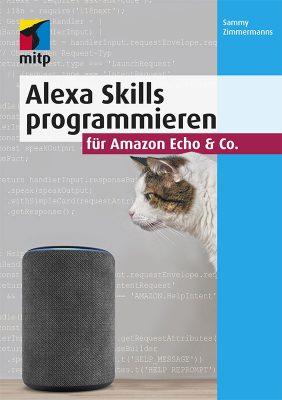 mitp-Alexa_Skills_programmieren