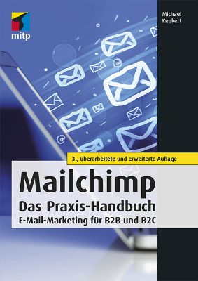 mitp-Mailchimp_03