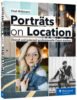 rheinwerk---Porträts-on-Location_626_808