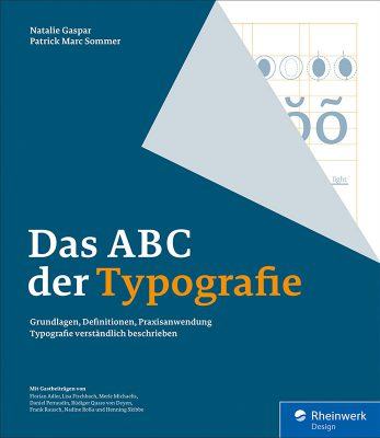rheinwerk_das_abc_der_typografie