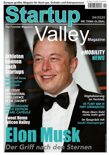 startupvalley2020_04