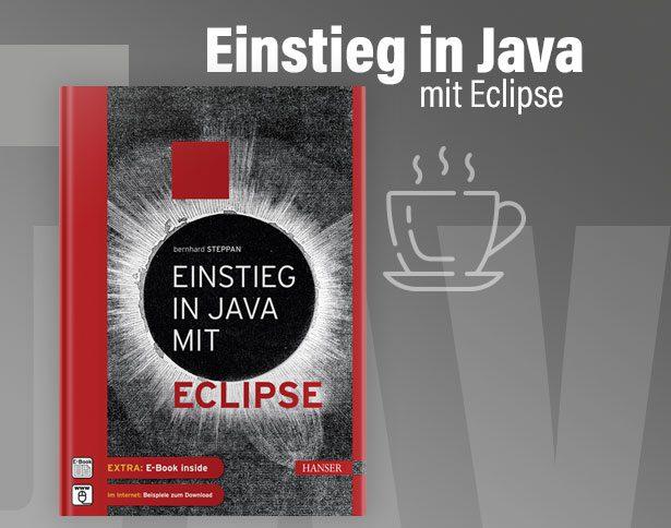 top_hanser_Einstieg-in-Java-mit-Eclipse